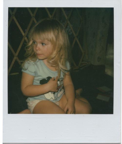 Julia Henderson - Beautiful Photos