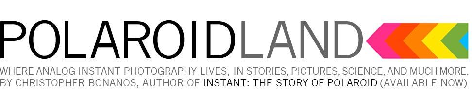 Polaroidland