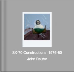 ReuterSX70