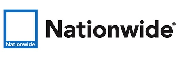 nationwide_logo